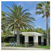 Are There Any Deluxe Pet Friendly Hotel Chains in Carlsbad CA?