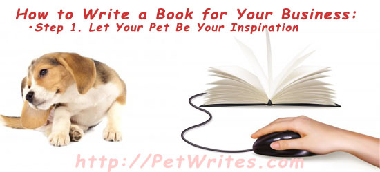 Do You Know How to Write a Book for Your Business?