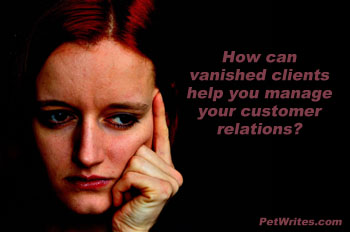 Need Help with Your Customer Relationships Management?