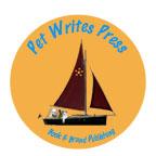 PW-Press-Logo.jpg
